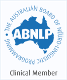 ABNLP_ClinicalMember
